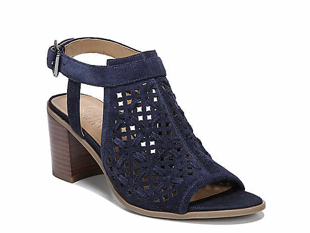 fccfc508763b Naturalizer Etta Platform Sandal Women s Shoes