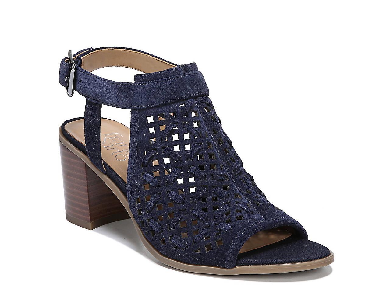 aac416cf93 Franco Sarto Harlet3 Sandal Women s Shoes