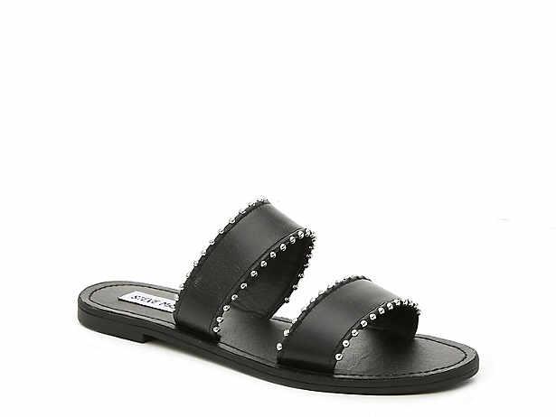 e3fb759ceda Steve Madden Farryn Sandal Women s Shoes