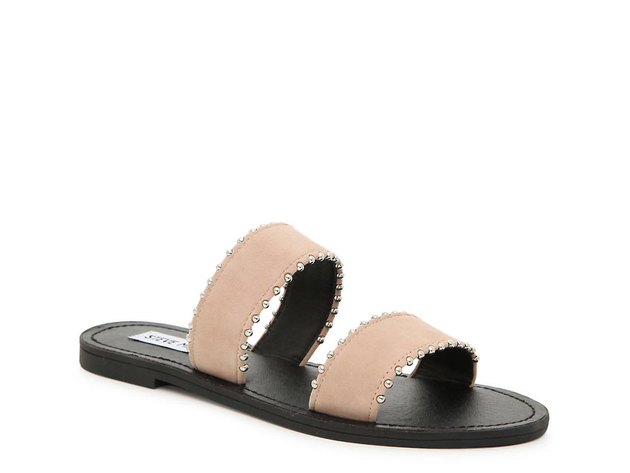 c13cf9b1cf0 Steve Madden Lola Sandal Women s Shoes