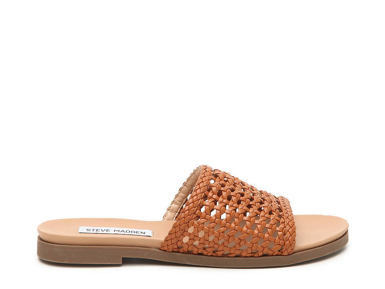 60e56953016 Steve Madden Kataryna Sandal Women s Shoes