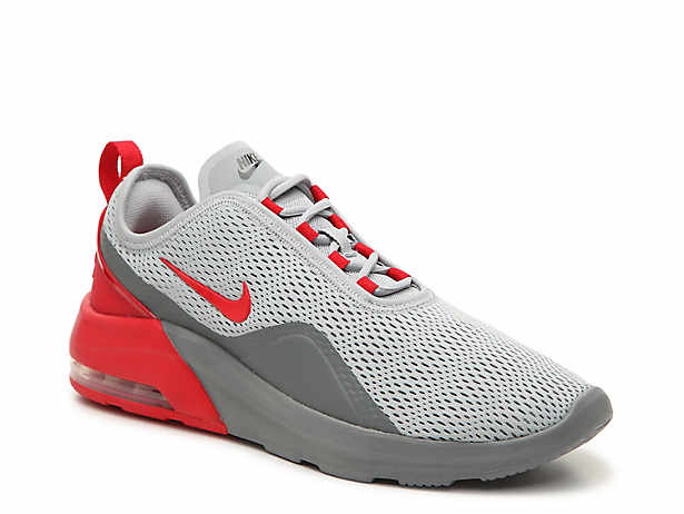 017482321ba nike janoski max 2015 price pakistan india live Air Jordan ...
