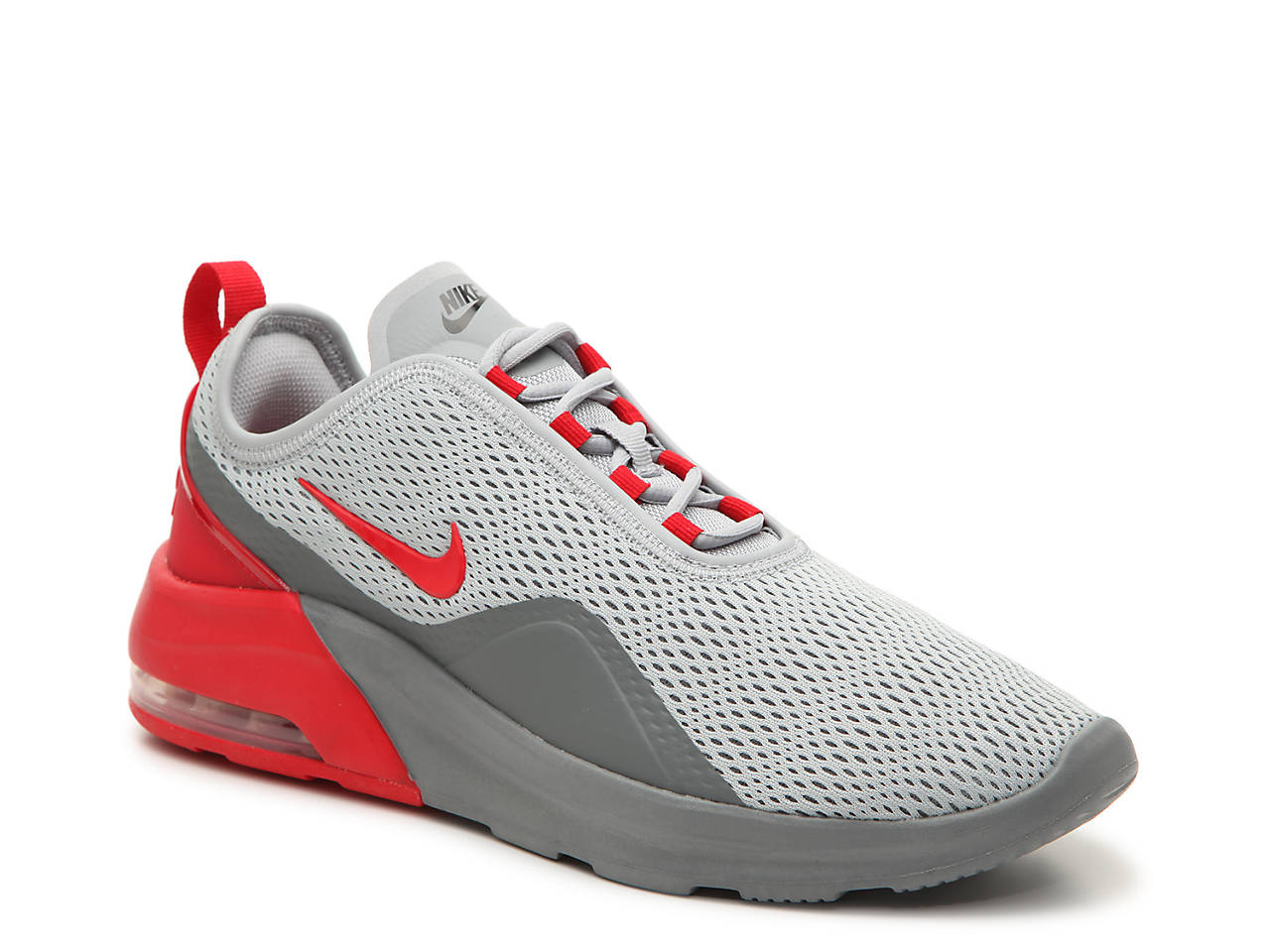 finest selection fc84f 23e6e Nike. Air Max Motion 2 Sneaker - Men s