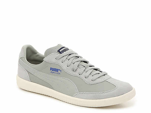 0c846452db8a Puma. Super Liga OG Retro Sneaker - Men s