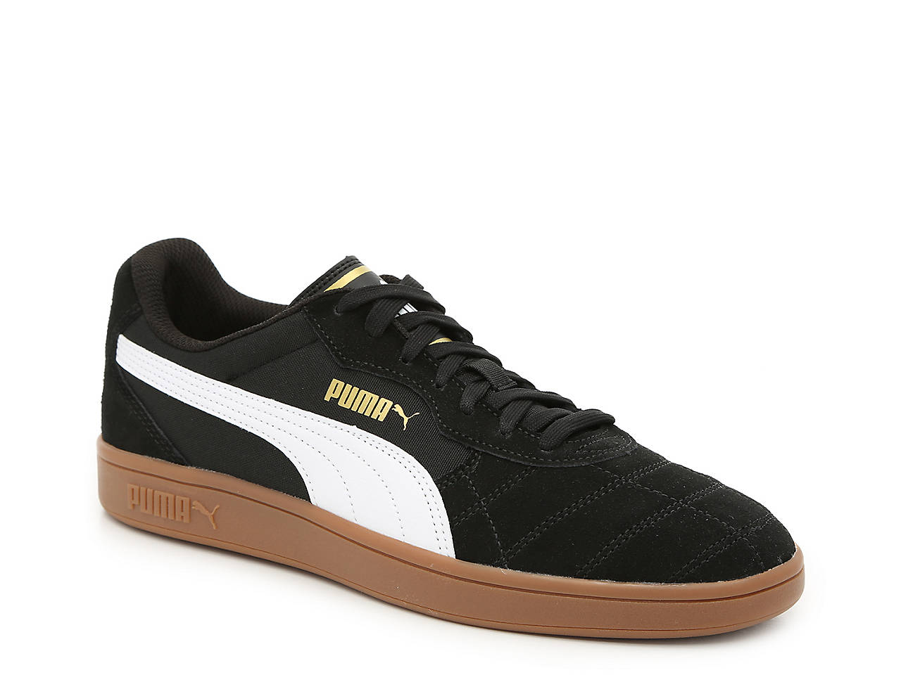 Trainers | Men's Shoes | Gucci