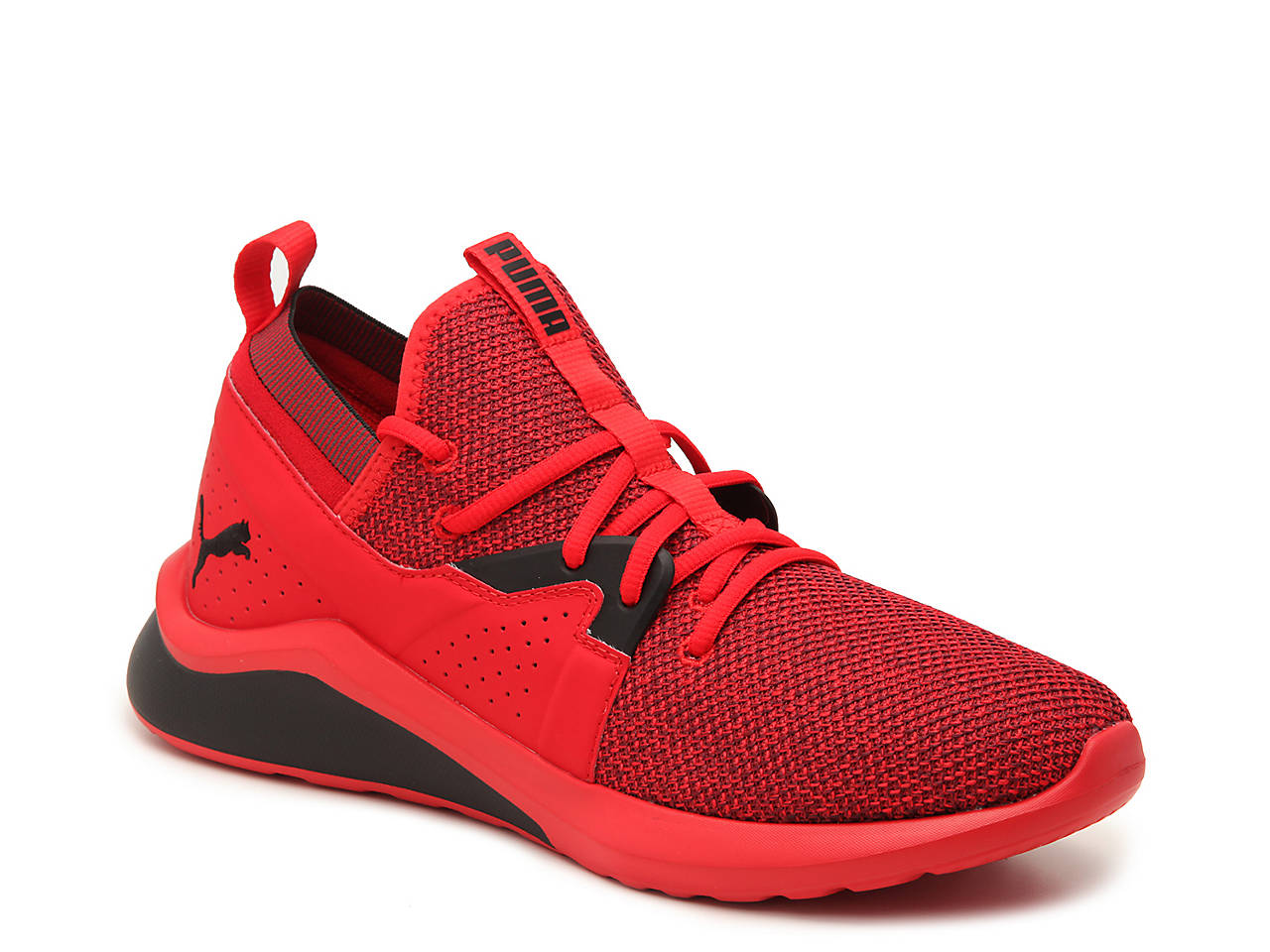 Puma Emergence Future Sneaker Men's Men's Shoes | DSW