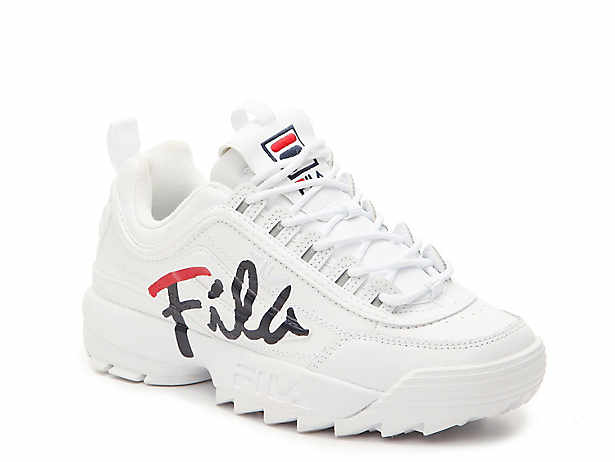 WomenDsw ShoesSneakersamp; Running Shoes Men For Fila 0P8XNwknO