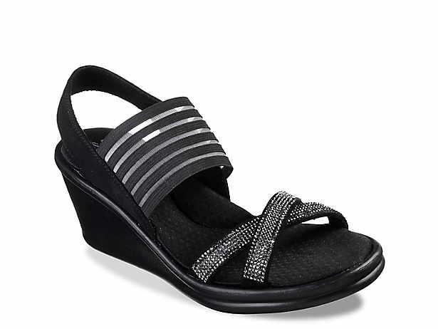b76afa2f72 Audrey Brooke Shoes, Flats, Boots & Wedges | DSW