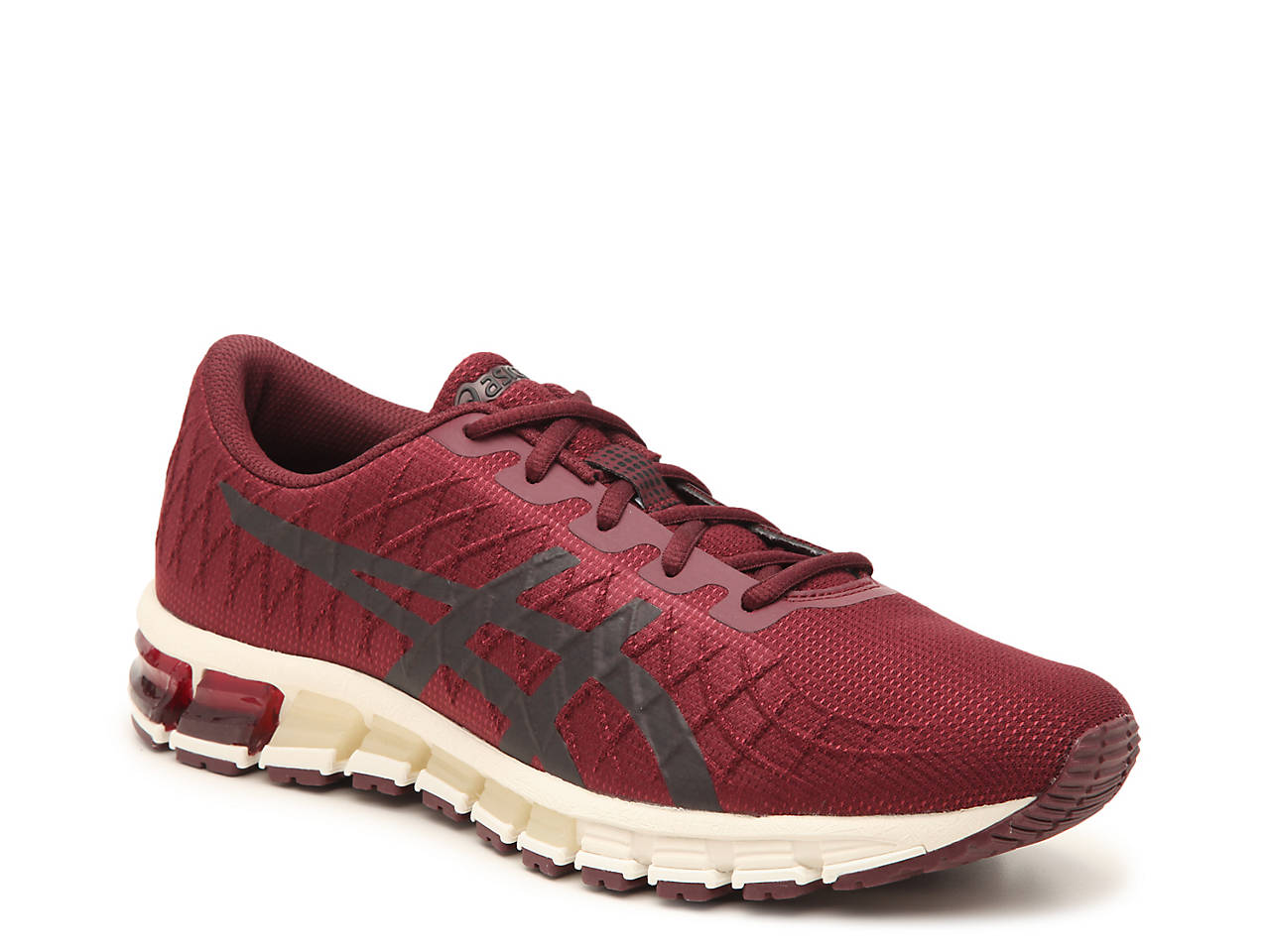 bbf944fafb ASICS Gel Quantum 180 4 Running Shoe - Men s Men s Shoes
