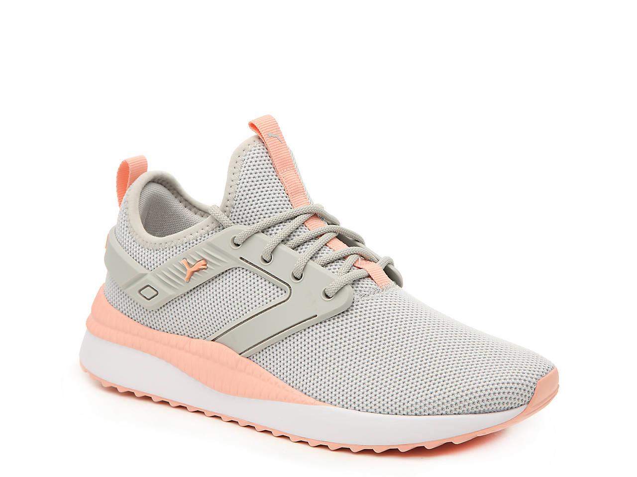 227d21125d Pacer Next Excel Training Shoe - Women's