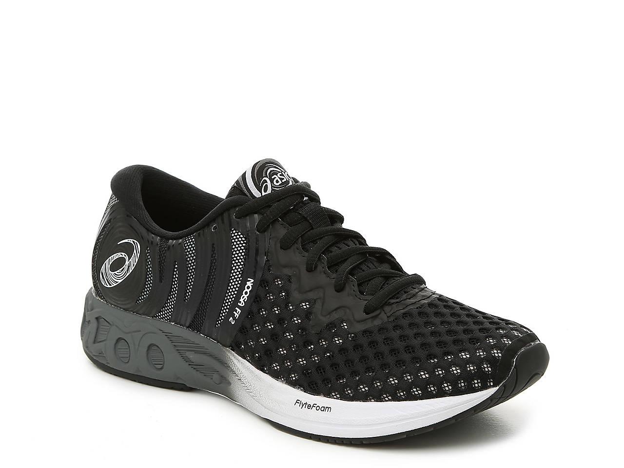 e06aa75846 ASICS Noosa FF 2 Lightweight Running Shoe - Women's Women's Shoes | DSW