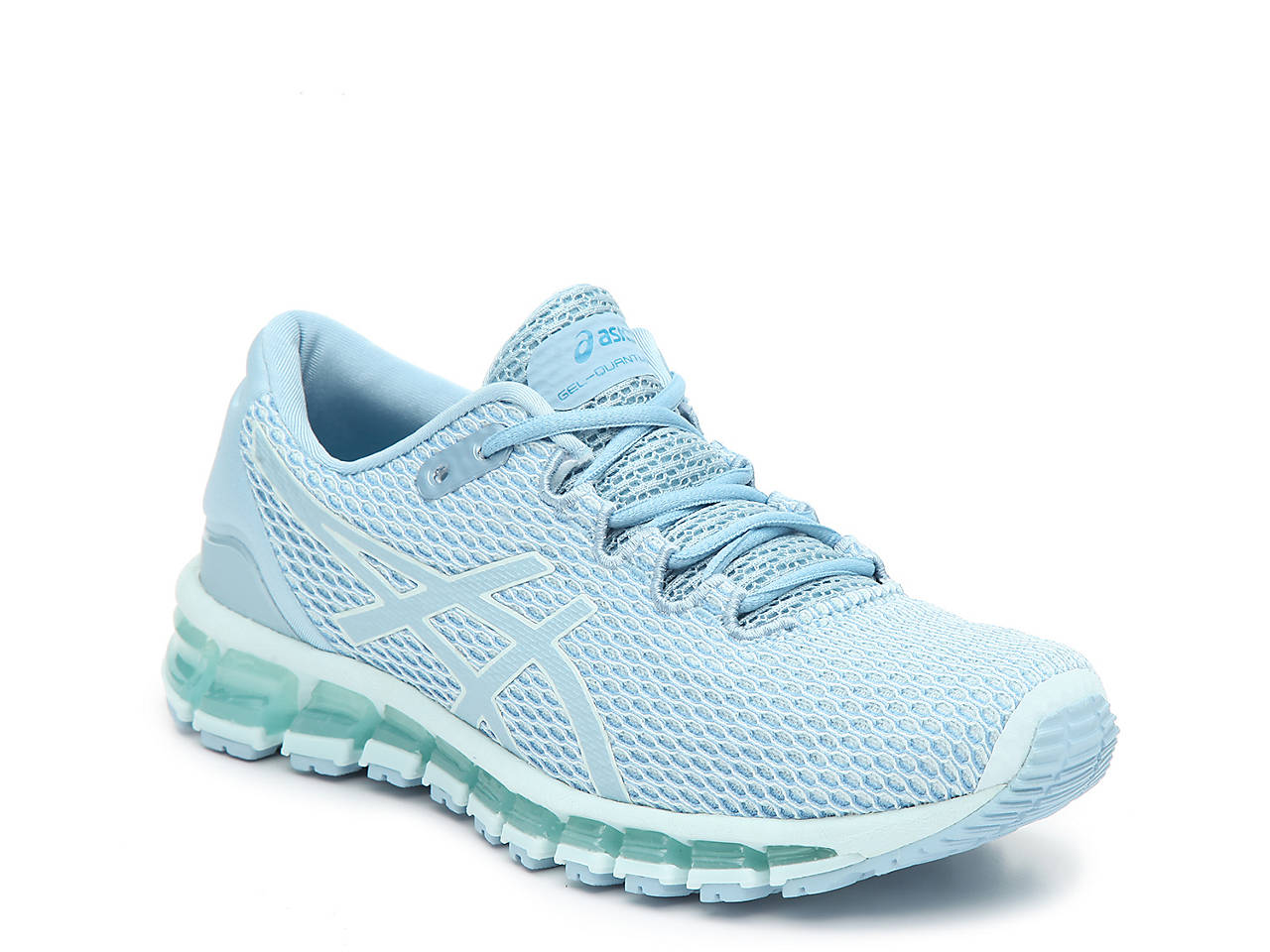 26290a365c364 ASICS GEL-Quantum 360 Shift MX Running Shoe - Women s Women s Shoes ...