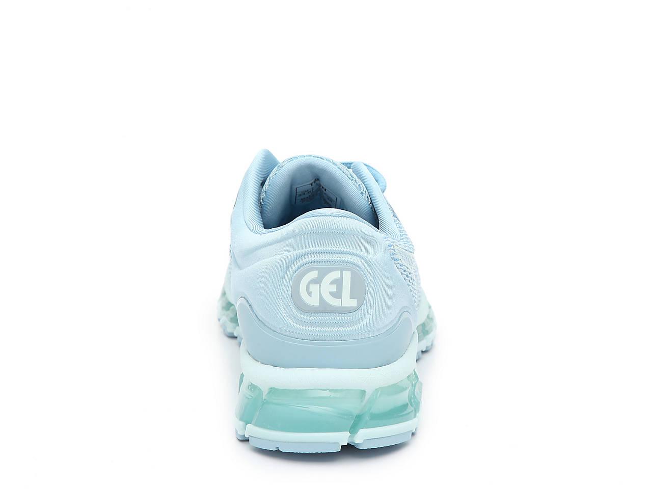 super cute 4fa14 3b9bb GEL-Quantum 360 Shift MX Running Shoe - Women's