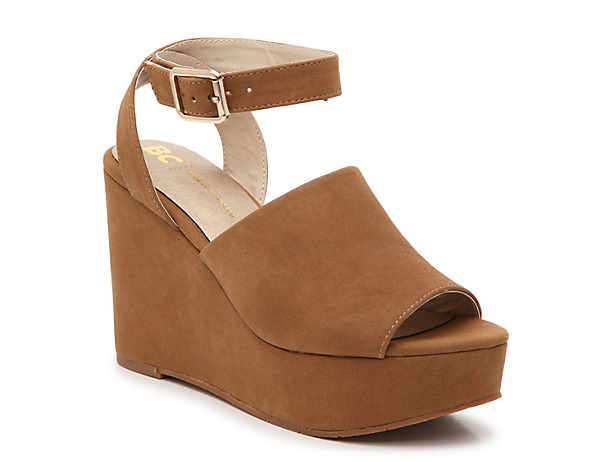 825b4b1935cc9 BC Footwear. Showing 1 Item