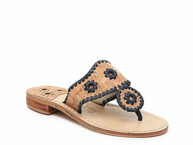 1011f0f2432 Jack Rogers Shoes