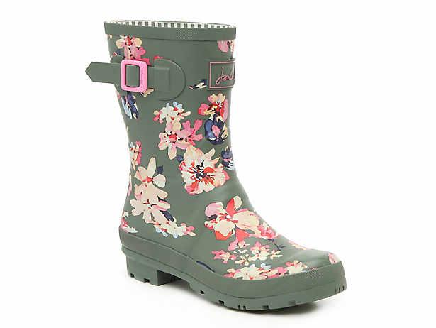 4063877193c9 Women s Mid Calf Boots