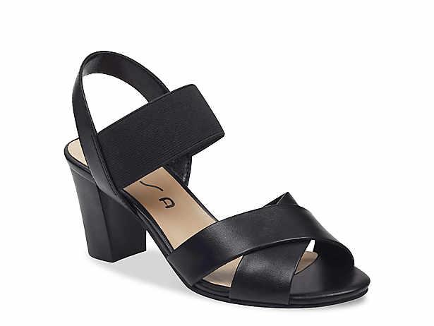 Journee Collection Sonya Sandal Women S Shoes Dsw