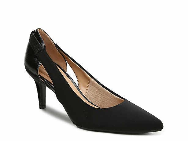 Women s Pumps   Heels  970810ac5d1f