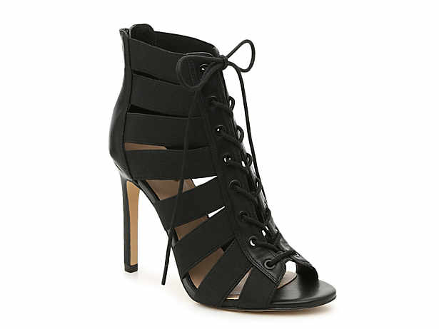 new concept c3606 4a146 Calvin Klein Sandria Sandal Women's Shoes | DSW