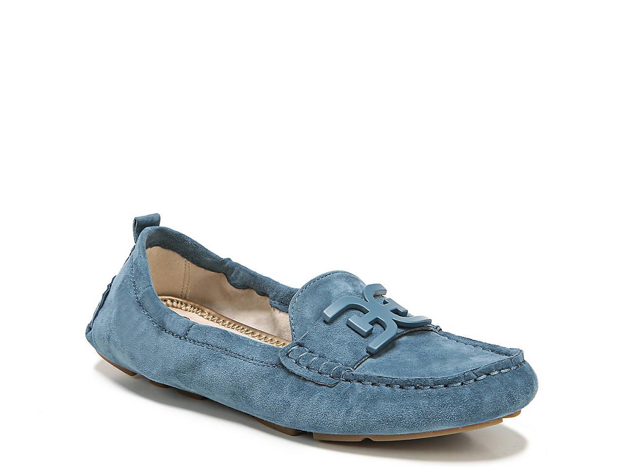 2e0a01f2824 Sam Edelman Farrell Loafer Men s Shoes