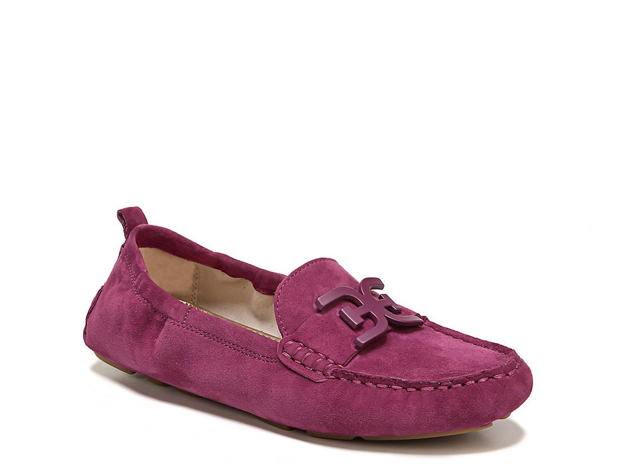 24f46f1225f Sam Edelman Farrell Loafer Women s Shoes