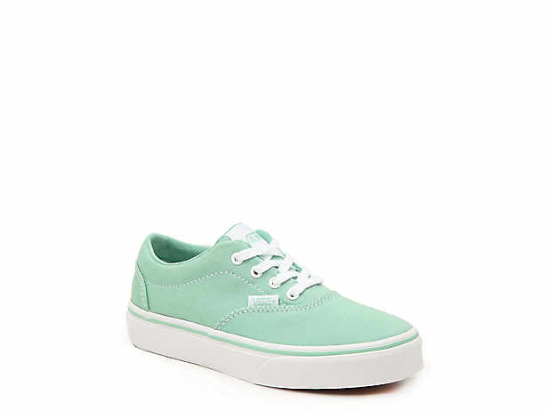 Boys   Girls Vans  50d5438e4