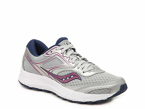 efd8330c Saucony Shoes, Sneakers, Running Shoes & Tennis Shoes | DSW