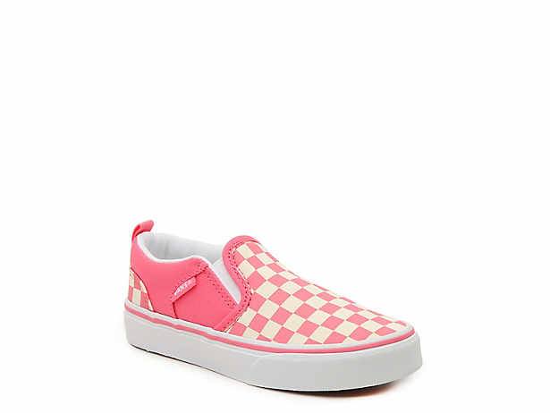 4a731cc83c94 Vans Shoes