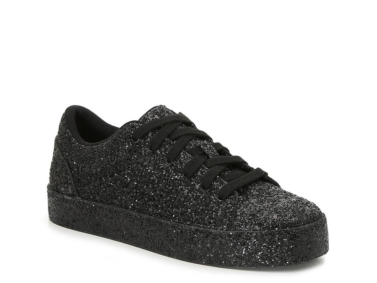 0b677e0b297 Adrauvia Sneaker