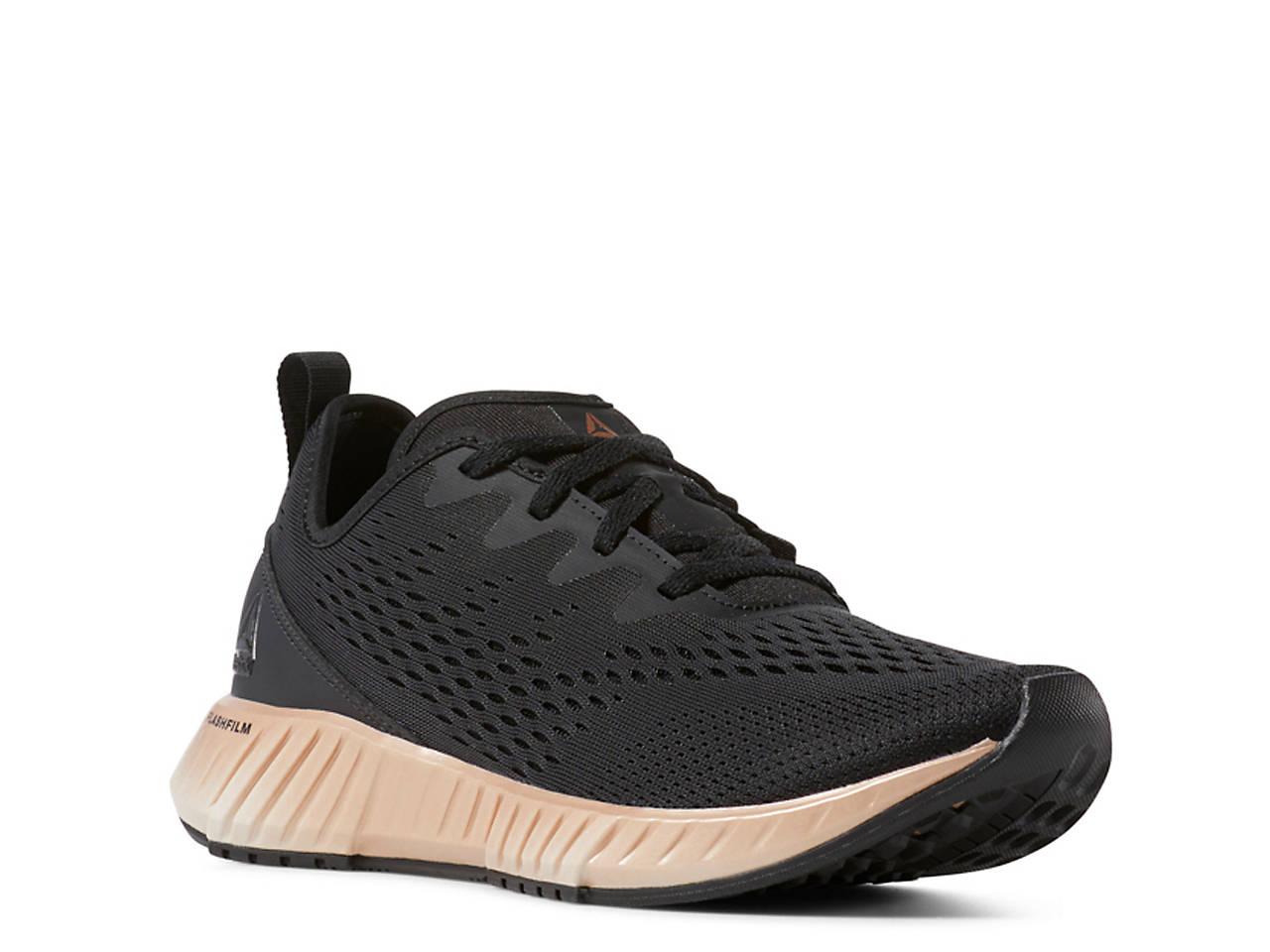 8dd1defe2 Reebok Flash Film Running Shoe - Women s Women s Shoes
