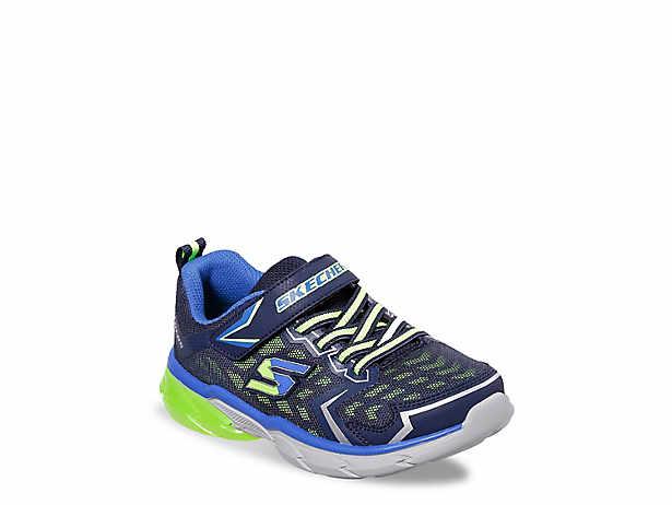 7f8704ce0842 Skechers Shoes