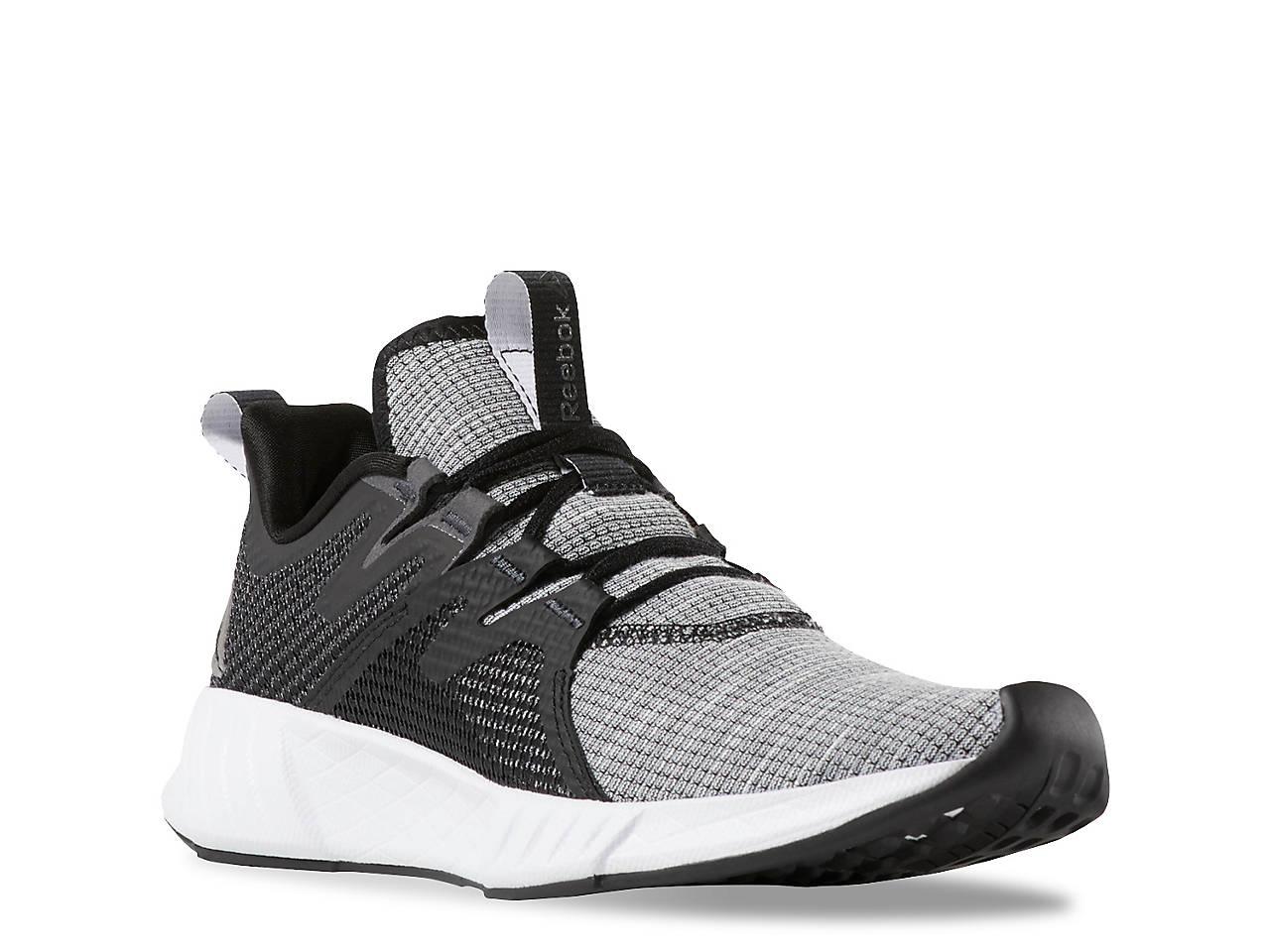 a7c072209 Reebok Fusium Run 2.0 Running Shoe - Women s Women s Shoes
