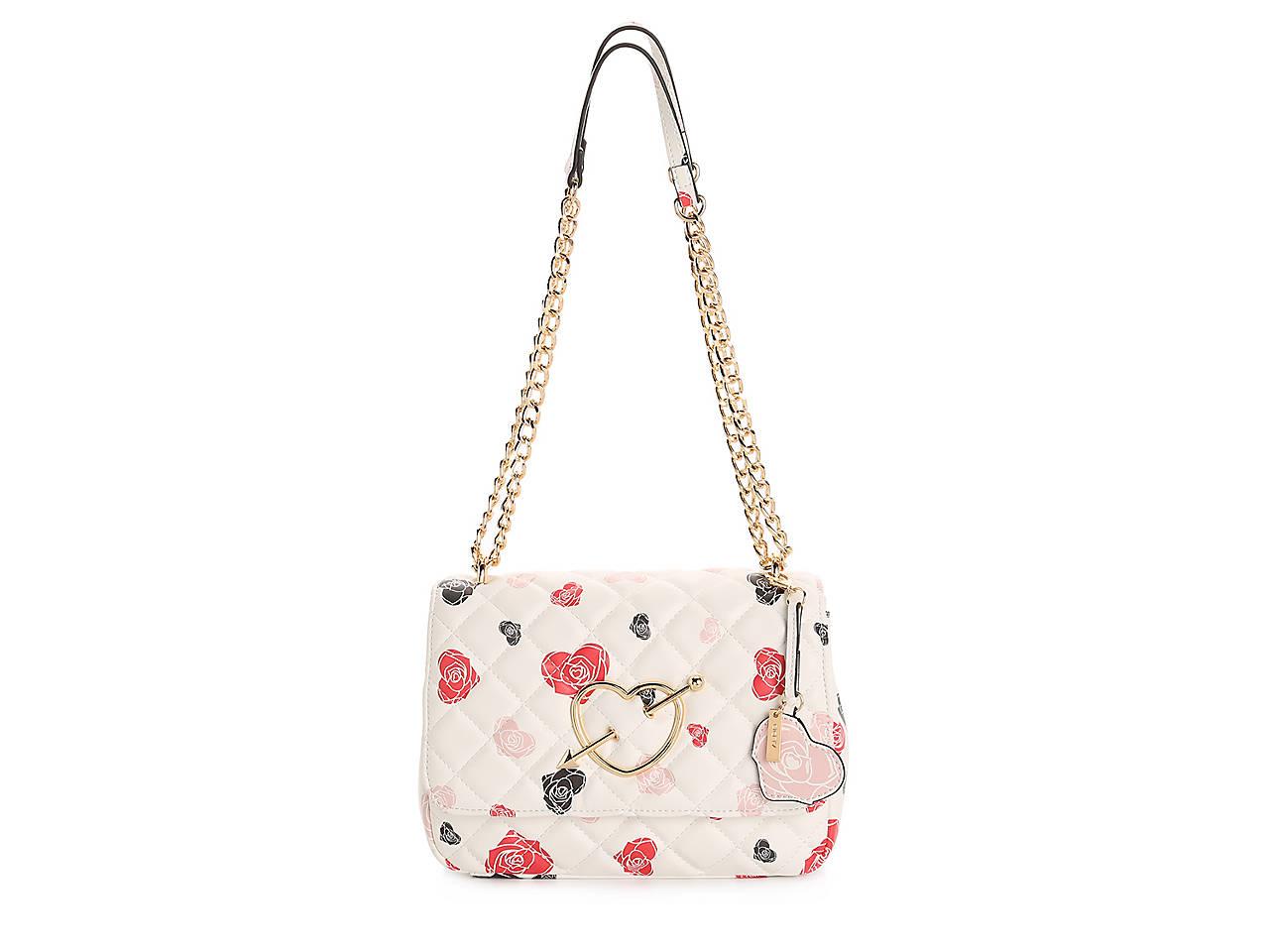 93caabfb7 Aldo Mallare Crossbody Bag Women's Handbags & Accessories   DSW