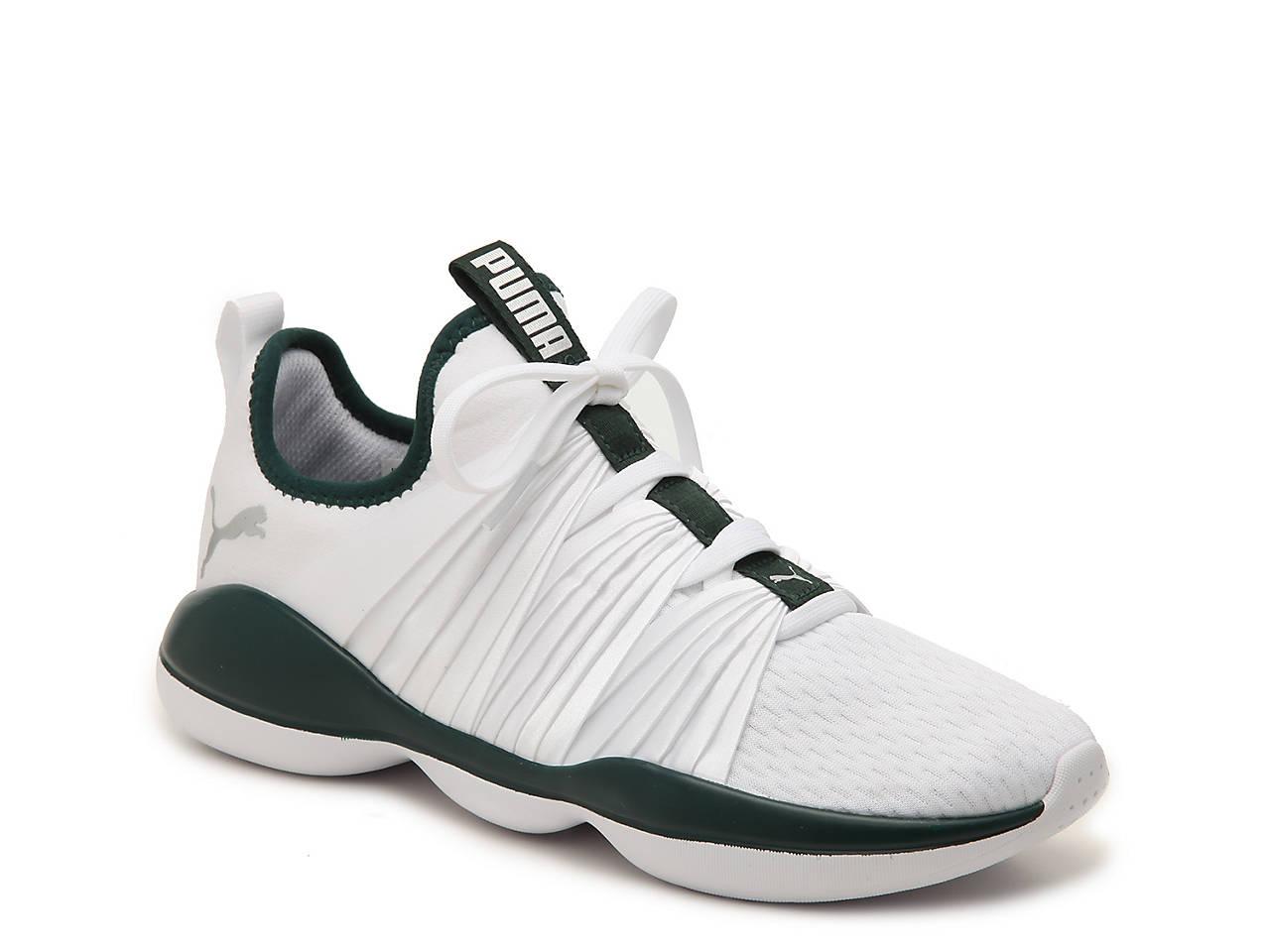 0d9645289ed Puma Flourish Lightweight Training Shoe - Women's Women's Shoes | DSW