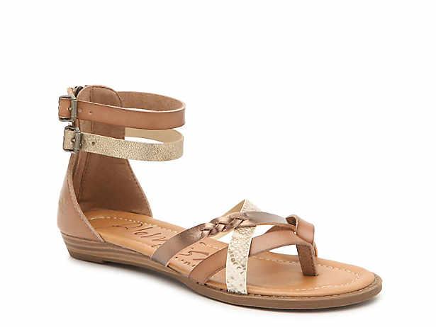 f32353166d1f Blowfish Shoes