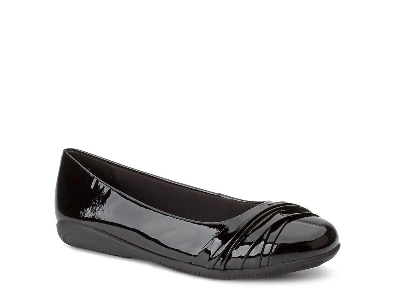 e4dc7f6c6f Walking Cradles Flick Ballet Flat Women's Shoes | DSW