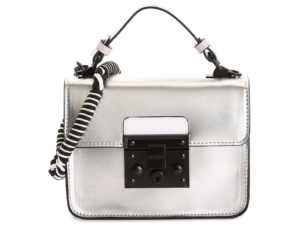 227a8738f8f Beffie Crossbody Bag