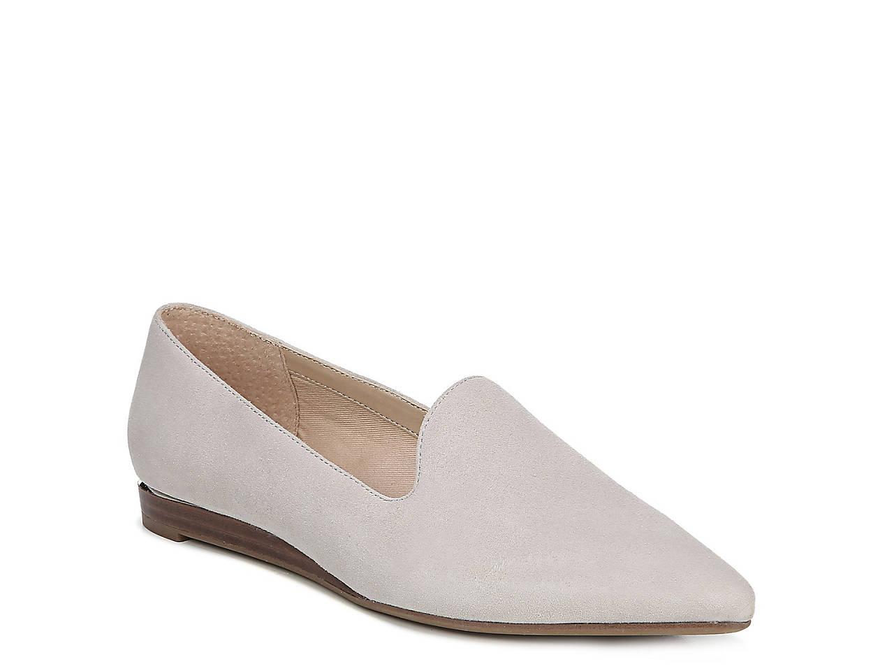 1f39cbab80 Franco Sarto Equinox Loafer Women's Shoes   DSW