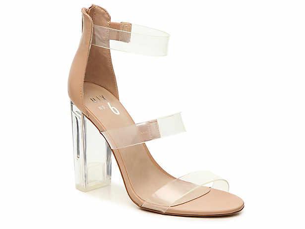b342907178 Women's Pumps & Heels | Women's Dress Shoes | DSW