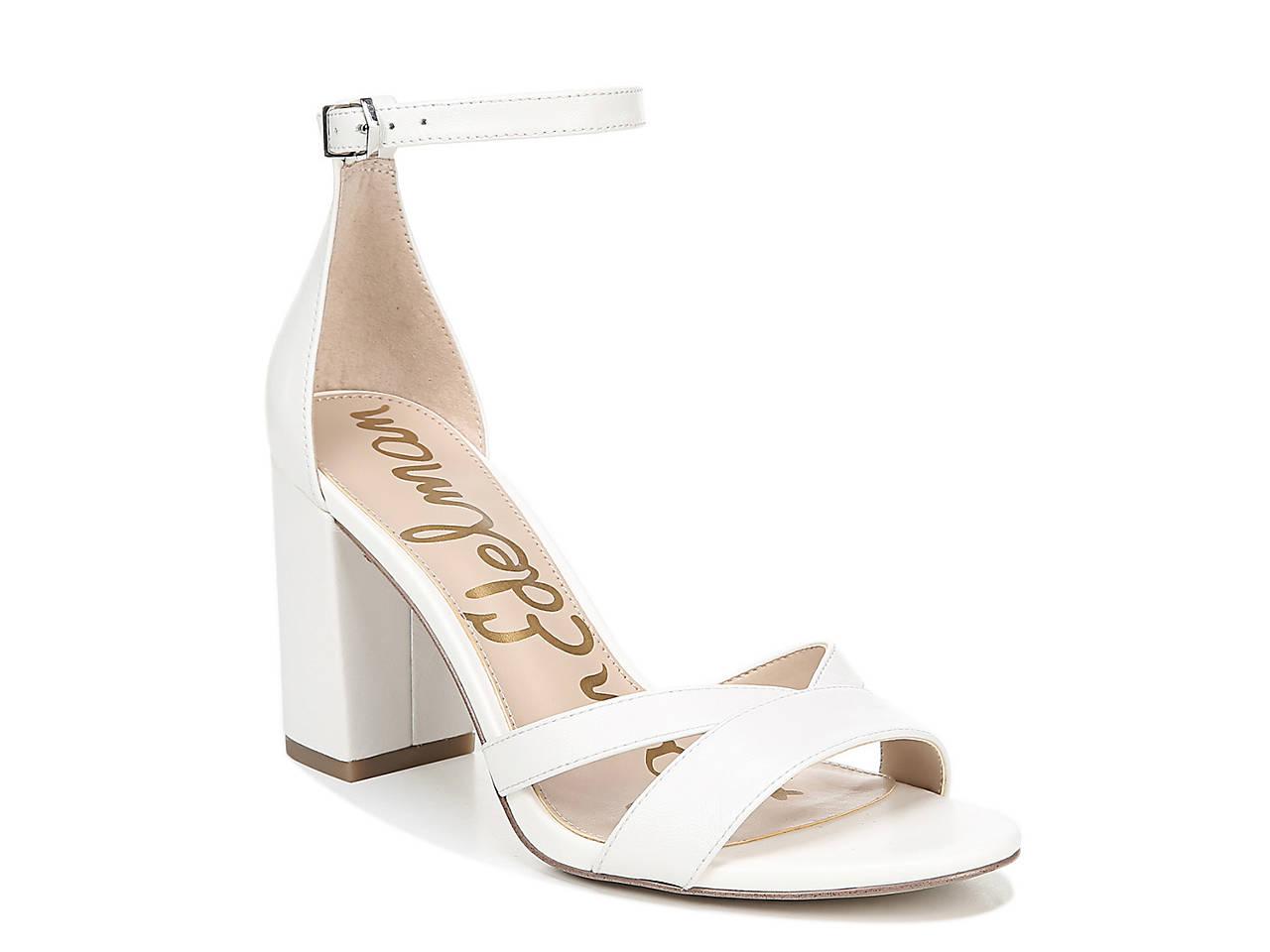 b704d5321 Sam Edelman Omar Sandal Women s Shoes