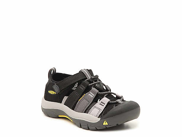 18bd16f48e59 Keen Shoes