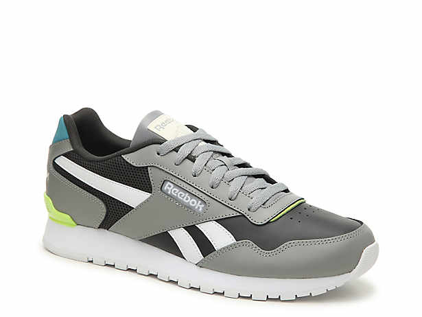 bc8c9f440d315 Men s Reebok Shoes