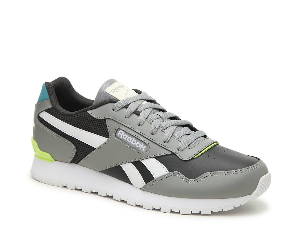 384746679ced3 Reebok Harman Sneaker - Men s Men s Shoes
