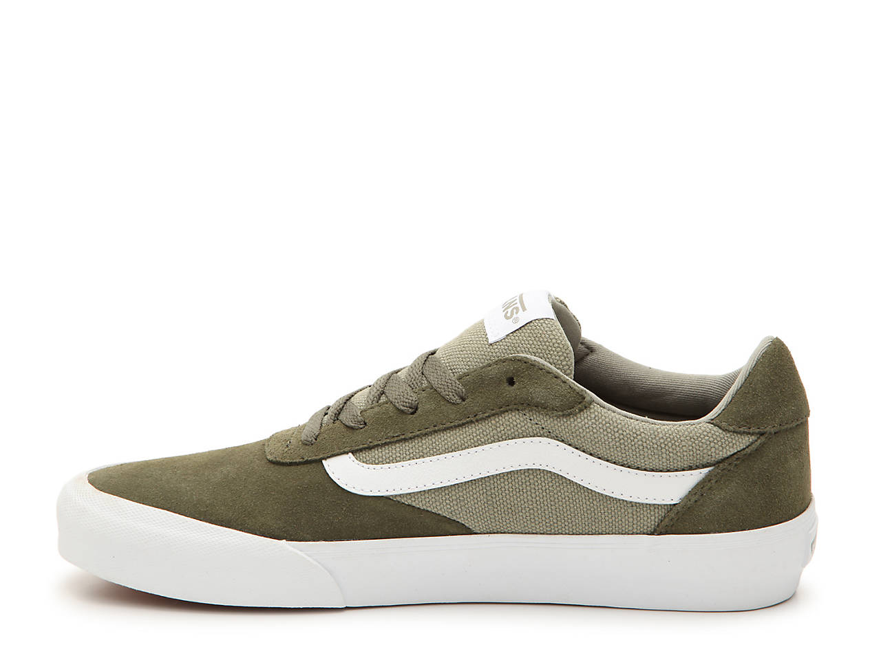 52eab1fea46 Vans Palomar Sneaker - Men s Men s Shoes