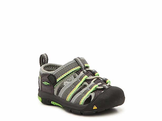 4f086a9d8fb Keen Shoes, Sandals, Boots & Hiking Boots   DSW