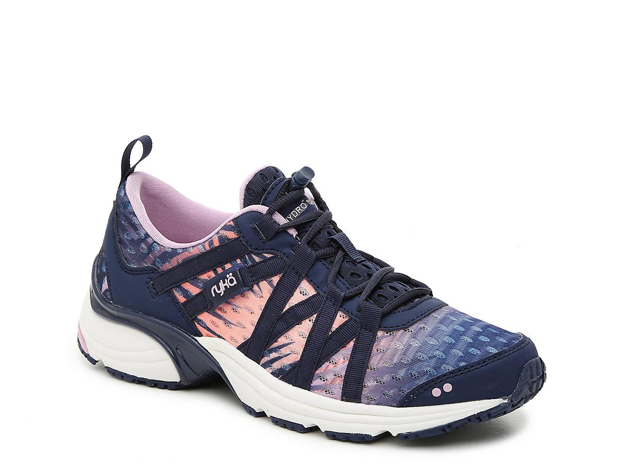 6853fac9bd87 Ryka Hydro Sport Training Shoe - Women s Women s Shoes