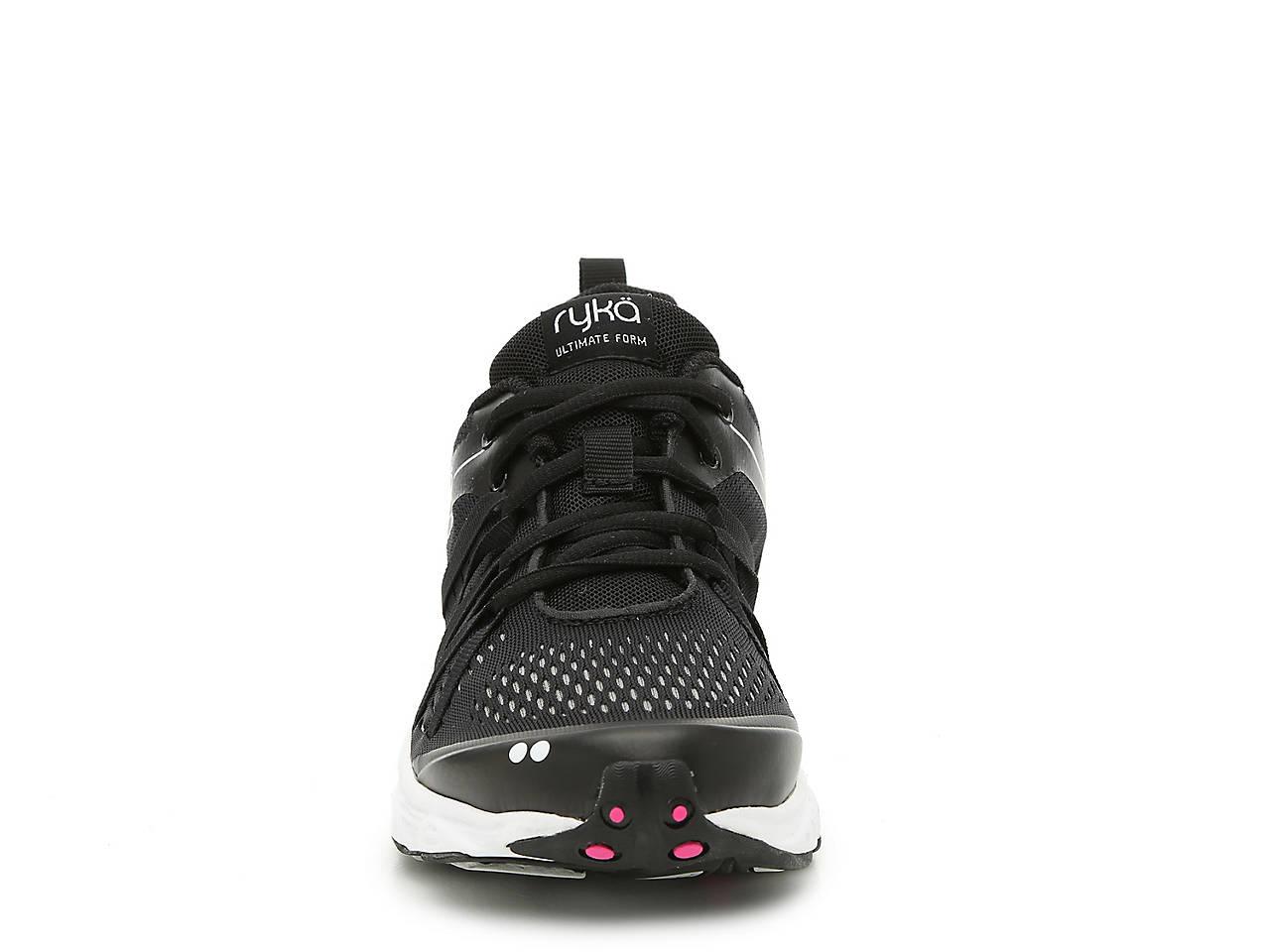 a97cfe2264 Ryka Ultimate Form Training Shoe - Women s Women s Shoes