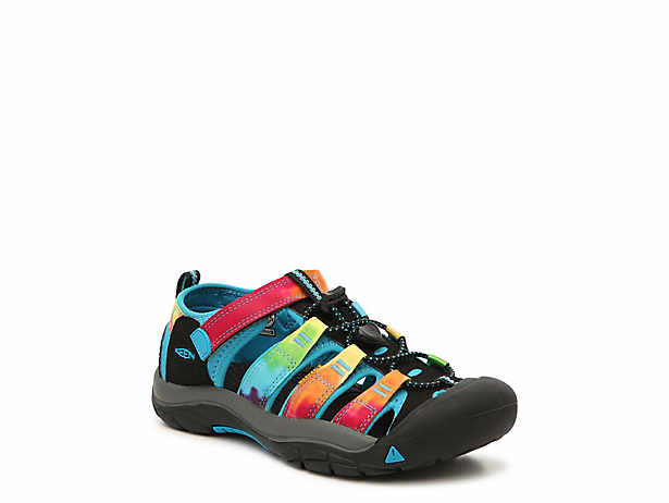 9c50d59ab2ff Keen Shoes
