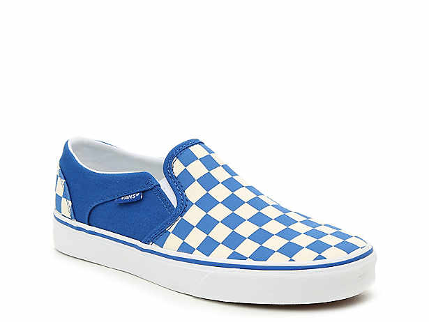 d357f6ac08b5 Vans Shoes