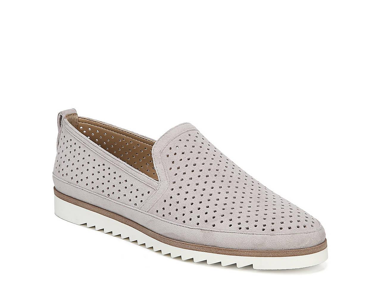 9d7e7b6fe11 Franco Sarto Hadrea Loafer Women s Shoes